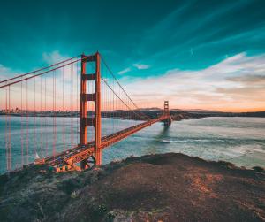Le massage Californien vient chercher ses racines en Californie